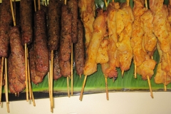 Finger-Food-Meat-Skewers