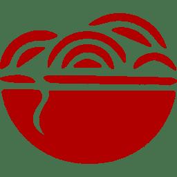 Spit roast melbourne