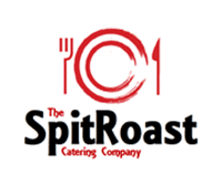 The Spit Roast Catering Company Melbourne