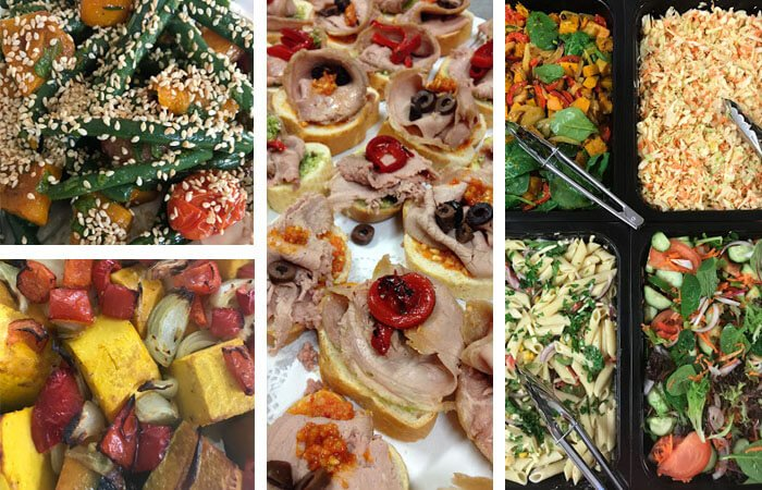 Most Recommended Spit Roast Catering in Melbourne